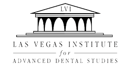 logo of Las Vegas Institute for Advanced Dental Studies
